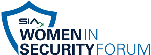 SIA's Women in Security Forum